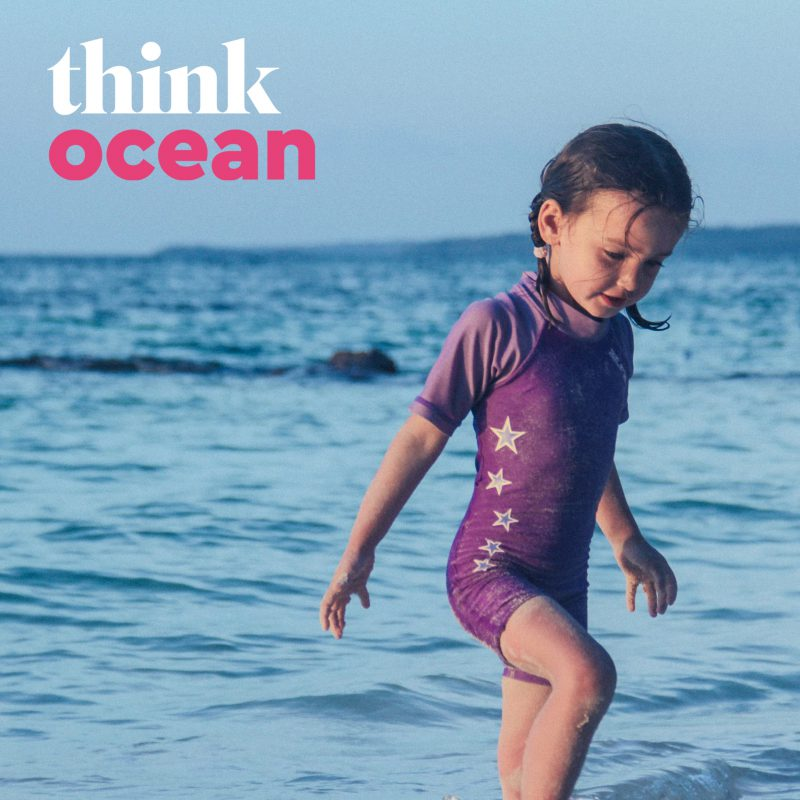 Think Ocean Graphic 2