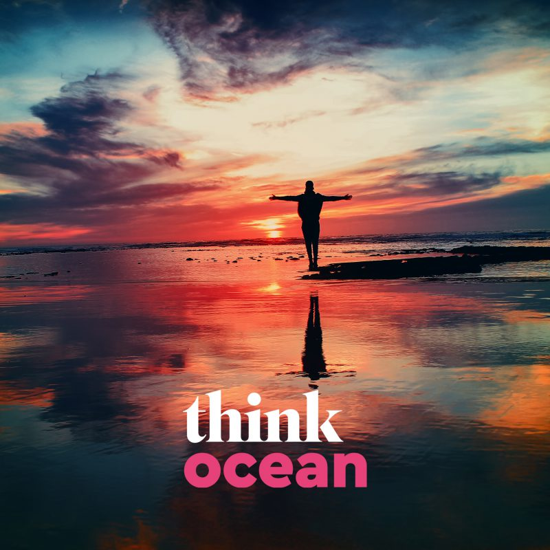 Think Ocean Graphic 3