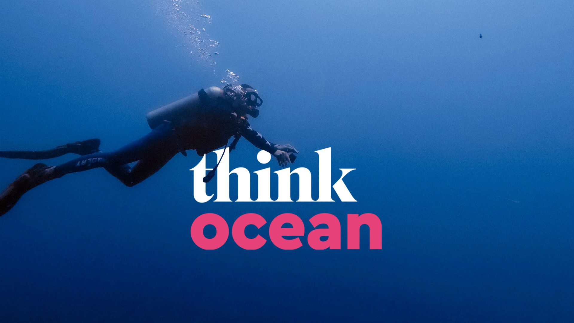 Think-Ocean-launch