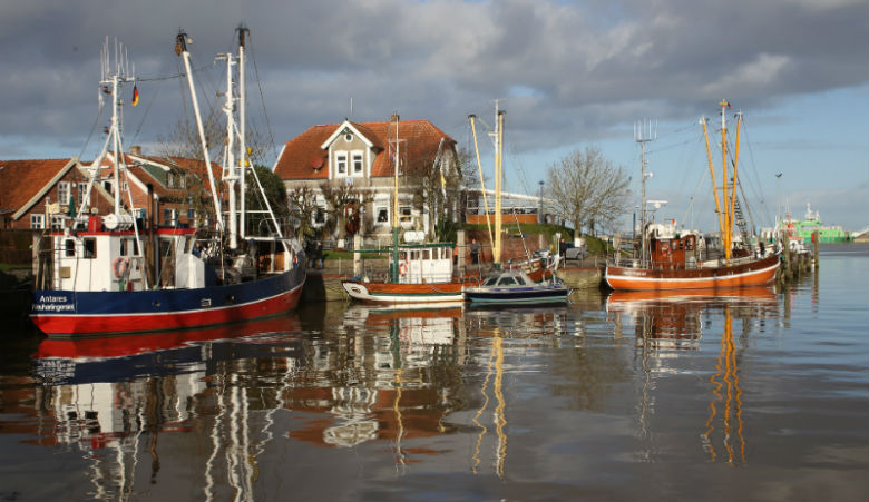 fishing-boat-harbour