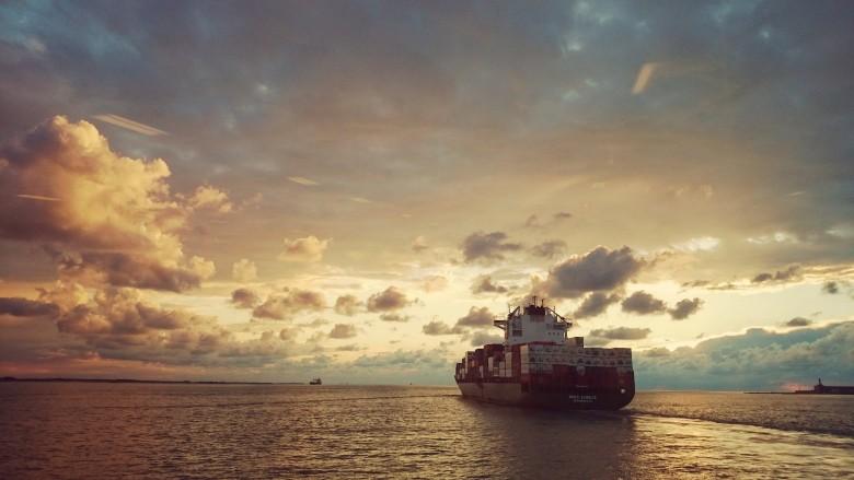 ship-sea